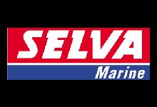 Selva Marine